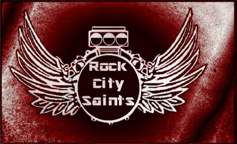 Rock City Saints Sydney Harbour
